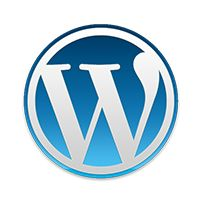 WordPress is a free and open-source content management system (CMS) based on LAMP stack, the spectrum of WordPress has broadened from single page designing to a wide array of services. Custom WordPress development has inspired hundreds of plug-in and tools to customize your blog/website.