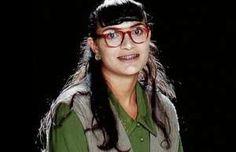 Yo soy Betty, la fea es una de las telenovelas más exitosa de todos los tiempos. - Yo soy Betty, la fea es una de las telenovelas más exitosa de todos los tiempos.