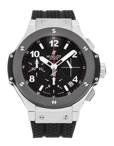 Replica Hublot 41mm 342.SB.131.RX-41 MM [44891] - €150.64 :