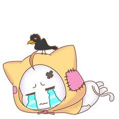 Mẹo chơi Ngôi Sao Thời Trang 360Mobi. Ai muốn học cách phối đồ thì và… #fanfiction # Fanfiction # amreading # books # wattpad Royal Servant Manga, Cat Icon, Cute Doodles, Emoticon, Mochi, Neko, Hello Kitty, Character Design, Fan Art