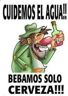 Follow www.PrintMeme.com for more funny memes turned into art! Funny Spanish Memes, Funny Jokes, Hilarious, Spanish Quotes, Funny Images, Funny Photos, Mexican Moms, Humor Mexicano, Joy And Happiness