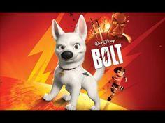 Disney Movies 2015 Full Movies English - Disney Cartoon Movies For Kids ...
