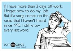 Hilarious Some E-cards | Dump A Day funny someecards - Dump A Day