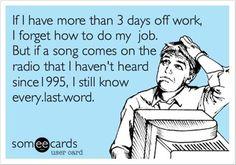 Haha, omg so true!