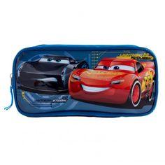 Penar textil Cars - CAS04422 Textiles, Vehicles, Disney, Car, Sports, Character, Hs Sports, Automobile, Fabrics