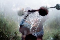 Tuane Eggers Photography 28