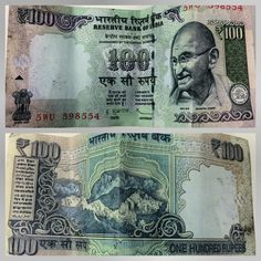 Indian Rupee India People, Leh, Religion, Indian, History, Historia