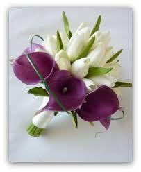 Risultati immagini per dekoracje gladiole
