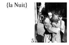 {la Nuit} http://lanuit.co et www.lanuitsecret.co