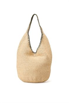 Rm Williams Bags Google Search Stuff I Like Pinterest Bag Leather Shoulder And