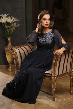 fashion#yokko#dress for the new year#elegance#good feelings