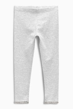 Buy Leggings (3mths-6yrs) online today at Next: Sweden
