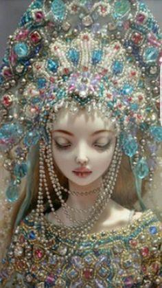 Beautiful Dolls, Elsa, Disney Princess, Disney Characters, Inspiration, Wanderlust, Cute Dolls, Biblical Inspiration, Jelsa