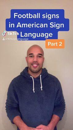 Asl Words, Sign Language Phrases, Sign Language Alphabet, Learn Sign Language, American Sign Language, Deaf Sign, Asl Signs, Learn Asl Online, Asl Videos