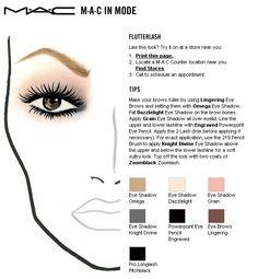 Everyday look MAC Mac Makeup Looks, Bridal Makeup Looks, I Love Makeup, Wedding Makeup, Hair Wedding, Makeup Tips, Beauty Makeup, Eye Makeup, Hair Makeup