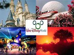 Walt Disney World Castle Neuschwanstein, Germany. Disney World Resorts, Disney World Vacation Packages, Walt Disney World Orlando, Disney Vacations, Dream Vacations, Disney Parks, Vacation Spots, Family Vacations, Disney Tips
