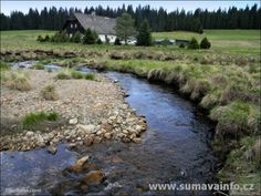 🏁 Rally Šumava Klatovy informace a harmonogram Fairy Land, Czech Republic, Prague, Travelling, Golf Courses, River, Outdoor, Bohemia, Landscape