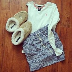 Outfits to try out for the day! Daily Fashion tips for women