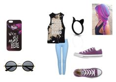 """""""Untitled #62"""" by morgan-kitty-henley on Polyvore"""