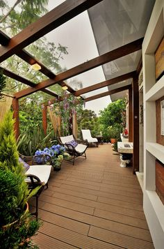 Outdoor Design August 2014 66