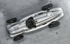 twin-supercharged-1939-auto-union-type-d-04