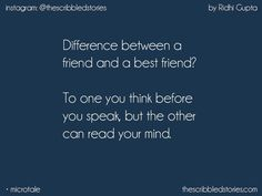 Besties Quotes, Best Friend Quotes, Story Quotes, True Quotes, Real Friendship Quotes, Turu, Teenager Quotes, Deep Words, True Friends