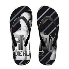 MY LORD Women's Or Men's Unisex Boxing Wrestling Fight Lightweight Champion Flip Flops -- Find out more about the great product at the image link.