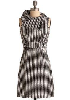 Laura Petrie dress