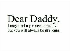 Wish Quotes, Good Life Quotes, Real Quotes, Mood Quotes, True Quotes, Funny Quotes, Funny Memes, Daddy Daughter Quotes, Mom And Dad Quotes