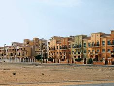 Dubai's new homes will decide prices and rents