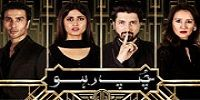 Chup Raho Episode 13 On Ary Digital in High Quality 25th November 2014 - AbcDramas
