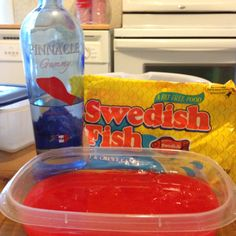 1000 images about float trip musts on pinterest float for Big bag of swedish fish