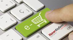 İnternet Üzerinde Satılan En İlginç Ürünler