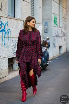 Christine Centenera by STYLEDUMONDE Street Style Fashion Photography_48A6440