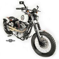 #CustomChrome #45thAnniversary #Scrambler #revtech #santee Scrambler, Chrome, Bobbers, Vehicles, Motorcycles, Car, Motorbikes, Motorcycle, Choppers