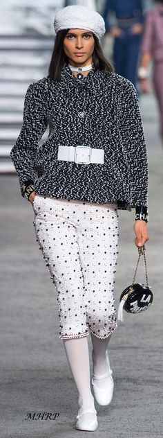 Chanel Resort 2019_pinned from vogue.com