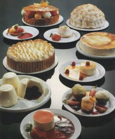 Desserts, snacks, organs meats, breakfast, main courses, sides, dips... Nothing has been left out! http://finprods.com/paleo