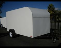 Car Trailers For Sale, Fontana California, Enclosed Trailers, Utility Trailer, New And Used Cars