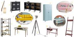selection-idée-promo-bon plan-laredoute-déco-meubles