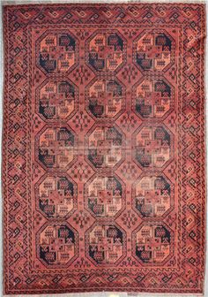 Antique kilims were made by strong interweaving of the weft and warp to make a smooth surface without pile. The horizontal wefts were pulled down in a strong fashion that covers the vertical warp fibers. Rug Store, Tapestry Weaving, Ancient Civilizations, Rugs On Carpet, Kilims, Antiques, Surface, Smooth, Strong