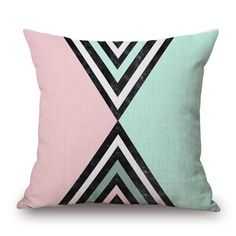 Discover our selection of fine luxury duvet covers, sofa throws, cushions and beach towels. Our exclusive designs and patterns for soft furnishings are created in-house. Luxury Duvet Covers, Luxury Bedding, Cushion Covers, Throw Pillow Covers, Sofa Throw, Throw Pillows, House Of Decor, Geometric Cushions, Bohemian Pillows