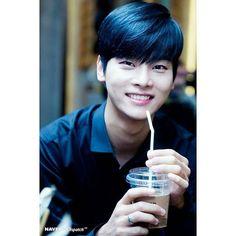 #vixx #n #hakyeon #chahakyeon #leader #starlight #엔 #차학연 #학연 #리더 #빅스 #별빛 #kpop #Beautiful #Gorgeous #Korea #Men #Love #Smile #Kpop