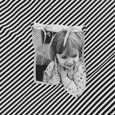 ferm LIVING Stripe Tent - http://www.fermliving.com/webshop/shop/kids-tent.aspx