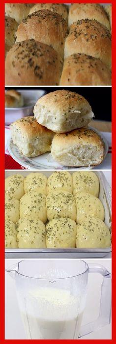Este PAN de cebolla con queso son los mejores de la red! #receta #recipe #casero #torta #tartas #pastel #nestlecocina #bizcocho #bizcochuelo #tasty #cocina #cheescake #helados #gelatina #gelato #flan #budin #pudin #flanes #pan #masa #panfrances #panes #panettone #pantone #panetone #navidad #chocolate Si te gusta dinos HOLA y dale a Me Gusta MIREN. Bien Tasty, Pan Dulce, Pan Bread, Cheesecake Bites, Mexican Food Recipes, Love Food, Bakery, Food And Drink, Cooking Recipes