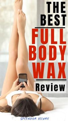 The best full body wax review hair removal beauty tips to get in your bikini. Skin care swatches home products. DIY hard wax hair removal home made peel off wax. One of the best brazilian wax products. Learn how to make it for yourself for your face, eyebrows, armpits, legs and your whole body. Learn how to use hard wax beans. Beauty Secrets, Beauty Tips, Beauty Hacks, Organic Skin Care, Natural Skin Care, Full Body Wax, Hair Cuts For Over 50, Waxing Tips, Eyeshadow Tutorial For Beginners