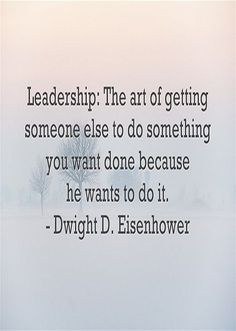 Leadership Zitate Fur Fuhrungskrafte Inspirationalquotes Fuhrung Your Alexandergroth Leiter