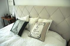 szare-pikowane-łóżko