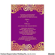 Other Wedding Stuff Invitations Etc