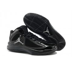 Jordan Shoes-4 - Jordan Shoes - Basketball Shoes - Shoes