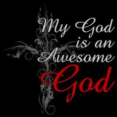 designs on god word | God Awesome Designs Pictures